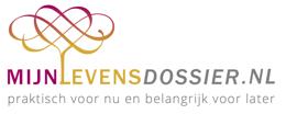 mijnlevensdossier.nl